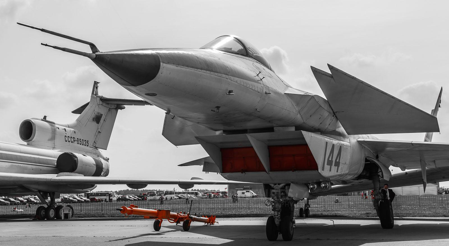 Nga se khoi phuc tiem kich MiG-1.44 de dau voi F-22 My?-Hinh-11
