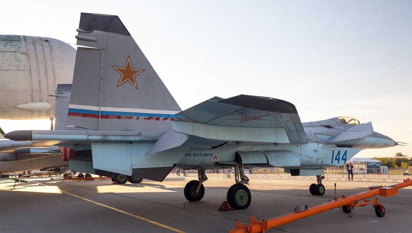 Nga se khoi phuc tiem kich MiG-1.44 de dau voi F-22 My?-Hinh-12