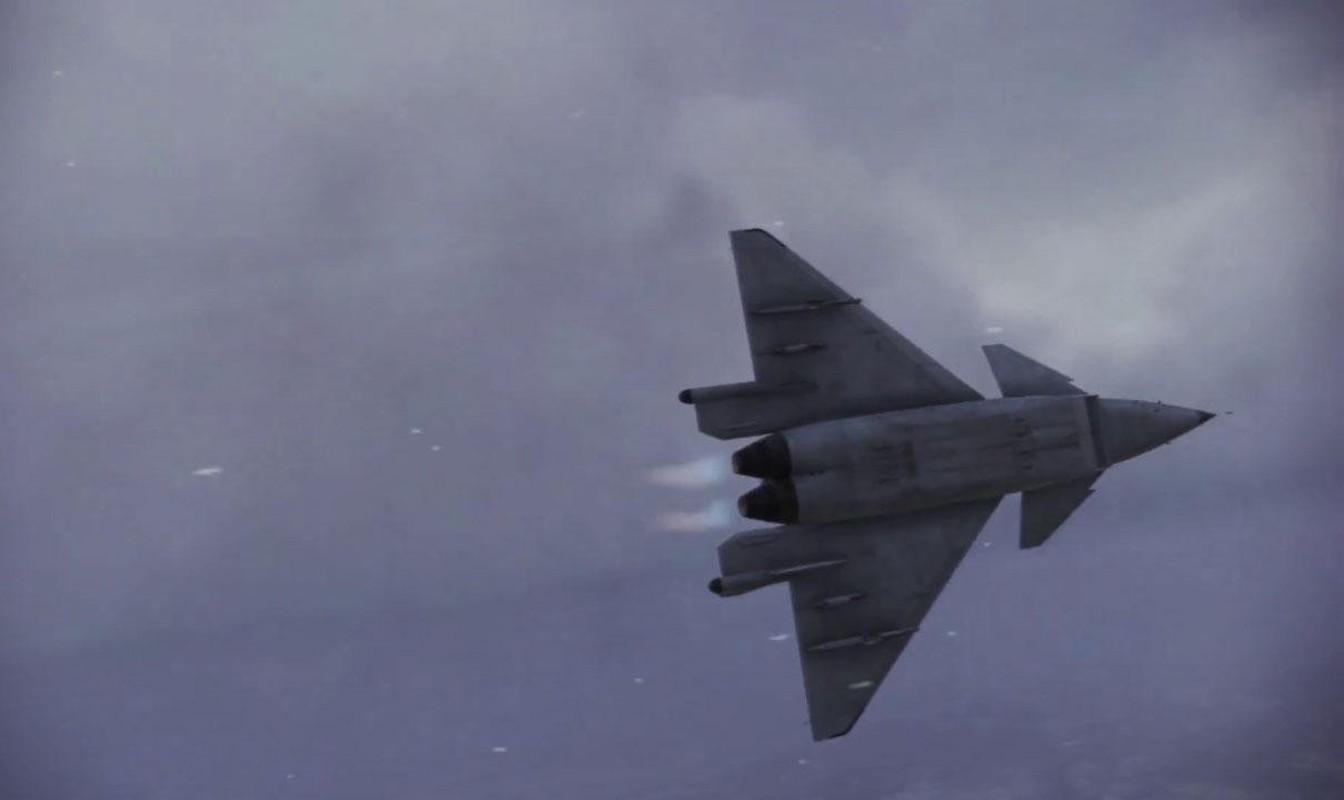 Nga se khoi phuc tiem kich MiG-1.44 de dau voi F-22 My?-Hinh-19