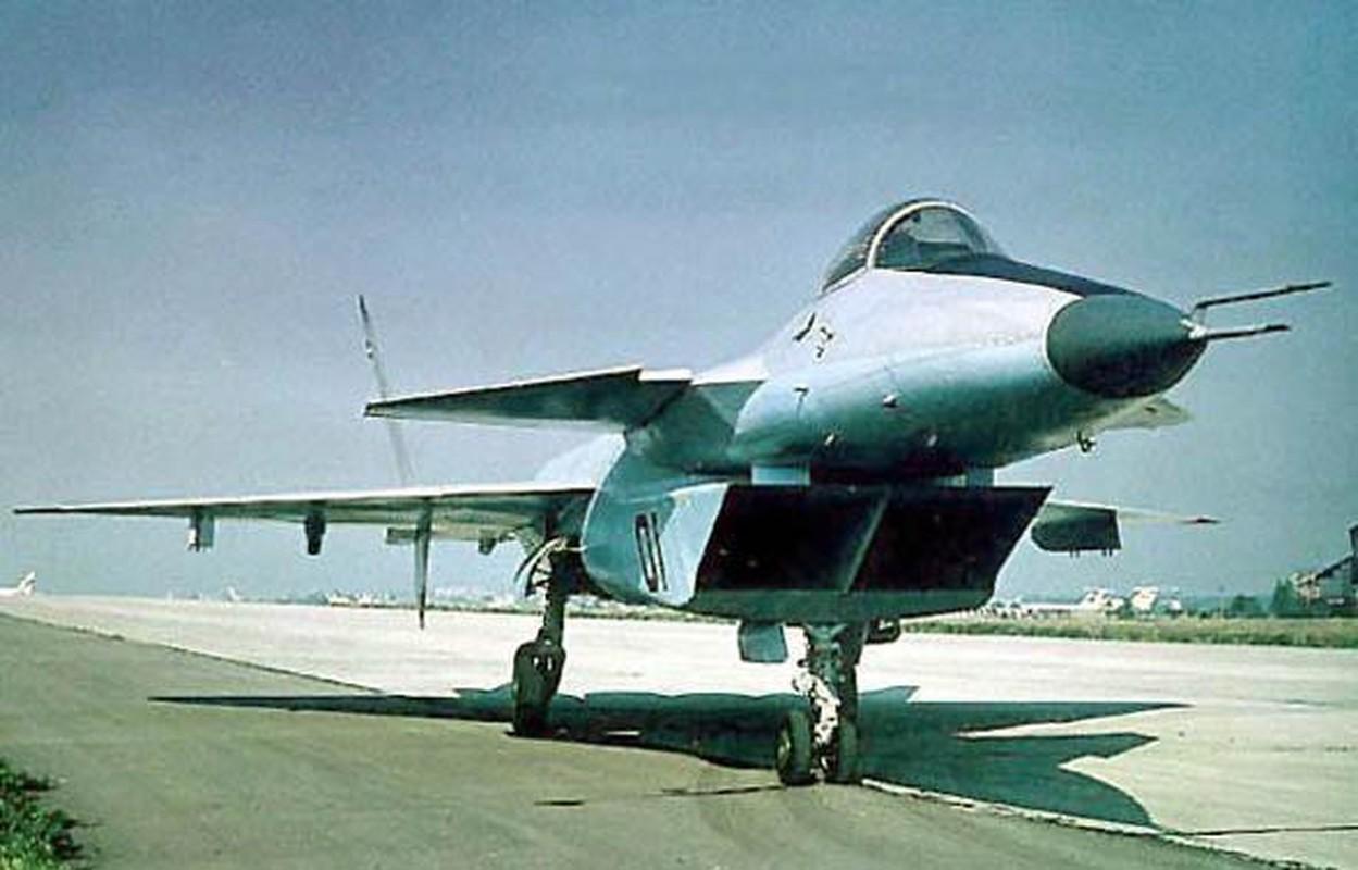 Nga se khoi phuc tiem kich MiG-1.44 de dau voi F-22 My?-Hinh-20
