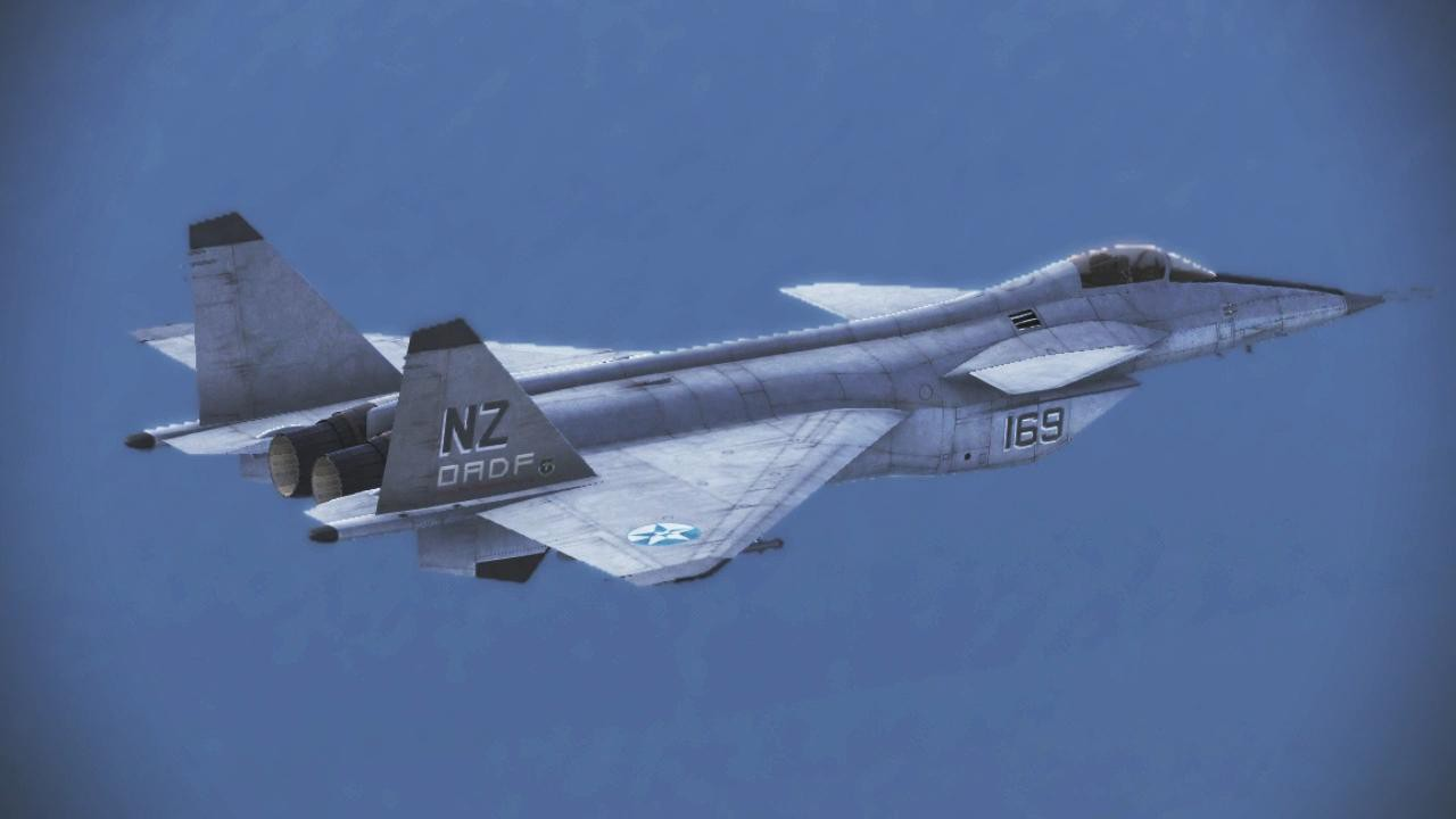 Nga se khoi phuc tiem kich MiG-1.44 de dau voi F-22 My?-Hinh-3