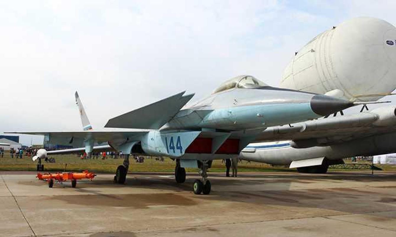 Nga se khoi phuc tiem kich MiG-1.44 de dau voi F-22 My?-Hinh-4