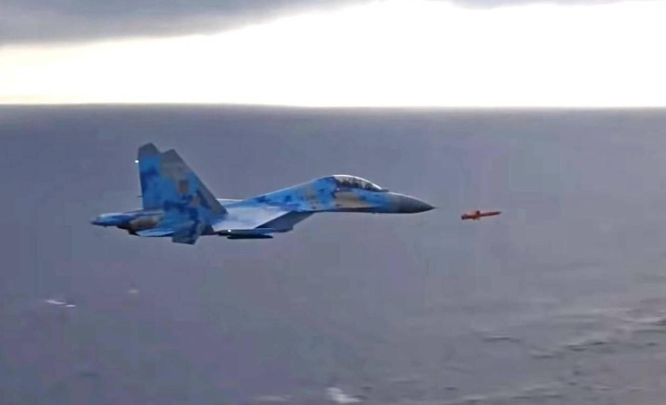 Dai ta Ukraine khang dinh ten lua Neptune se khien Nga phai hoang so-Hinh-15