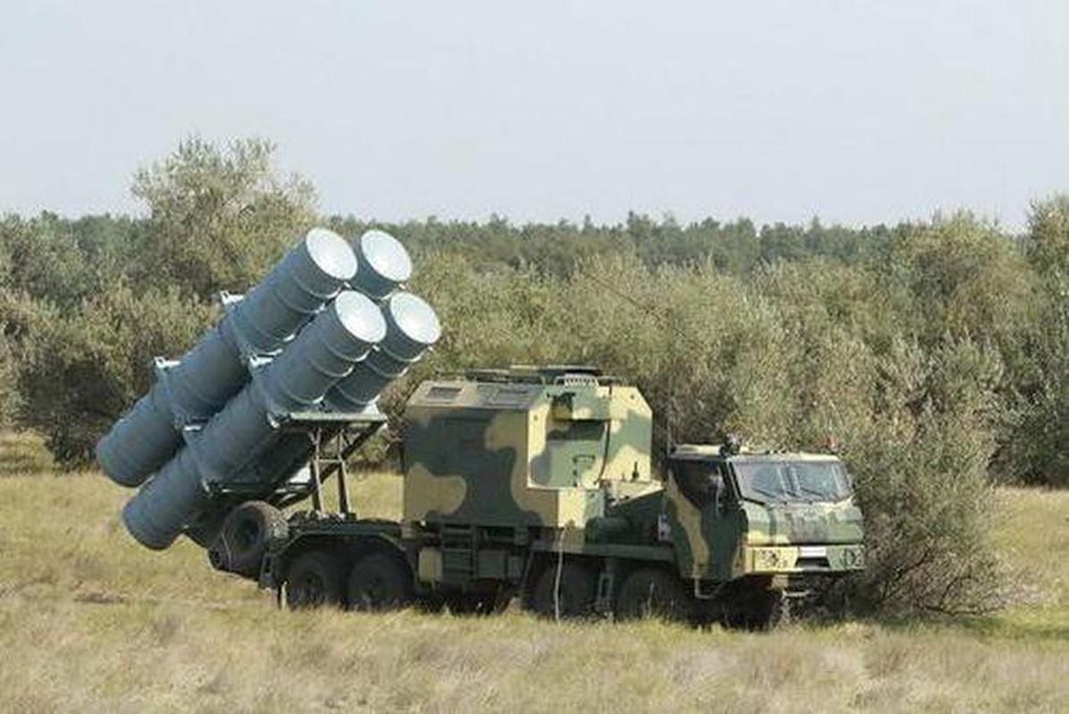Dai ta Ukraine khang dinh ten lua Neptune se khien Nga phai hoang so-Hinh-3