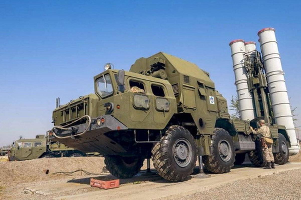 Azerbaijan lo ten lua phong khong la, the gioi giat minh tuong S-400-Hinh-10