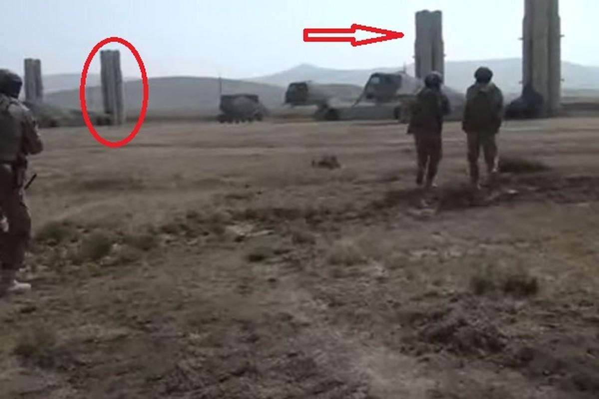 Azerbaijan lo ten lua phong khong la, the gioi giat minh tuong S-400-Hinh-2