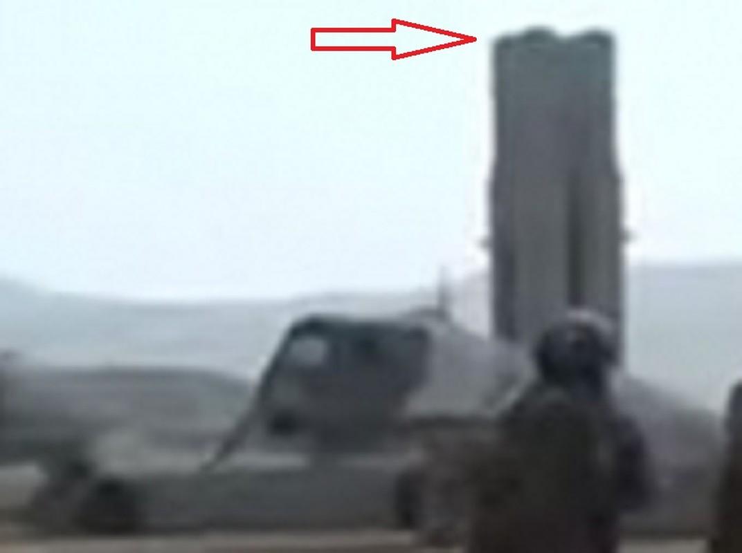 Azerbaijan lo ten lua phong khong la, the gioi giat minh tuong S-400-Hinh-3