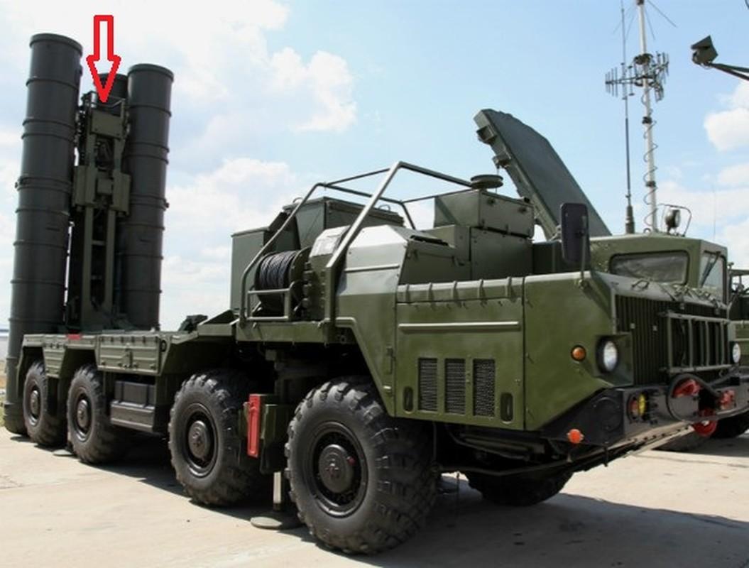 Azerbaijan lo ten lua phong khong la, the gioi giat minh tuong S-400-Hinh-4