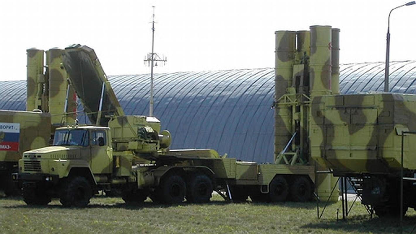 Azerbaijan lo ten lua phong khong la, the gioi giat minh tuong S-400-Hinh-5