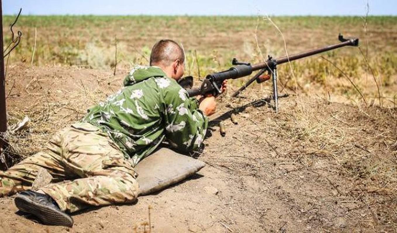 Quan ly khai dung sung chong tang Lien Xo de khoan thung xe boc thep Ukraine-Hinh-11
