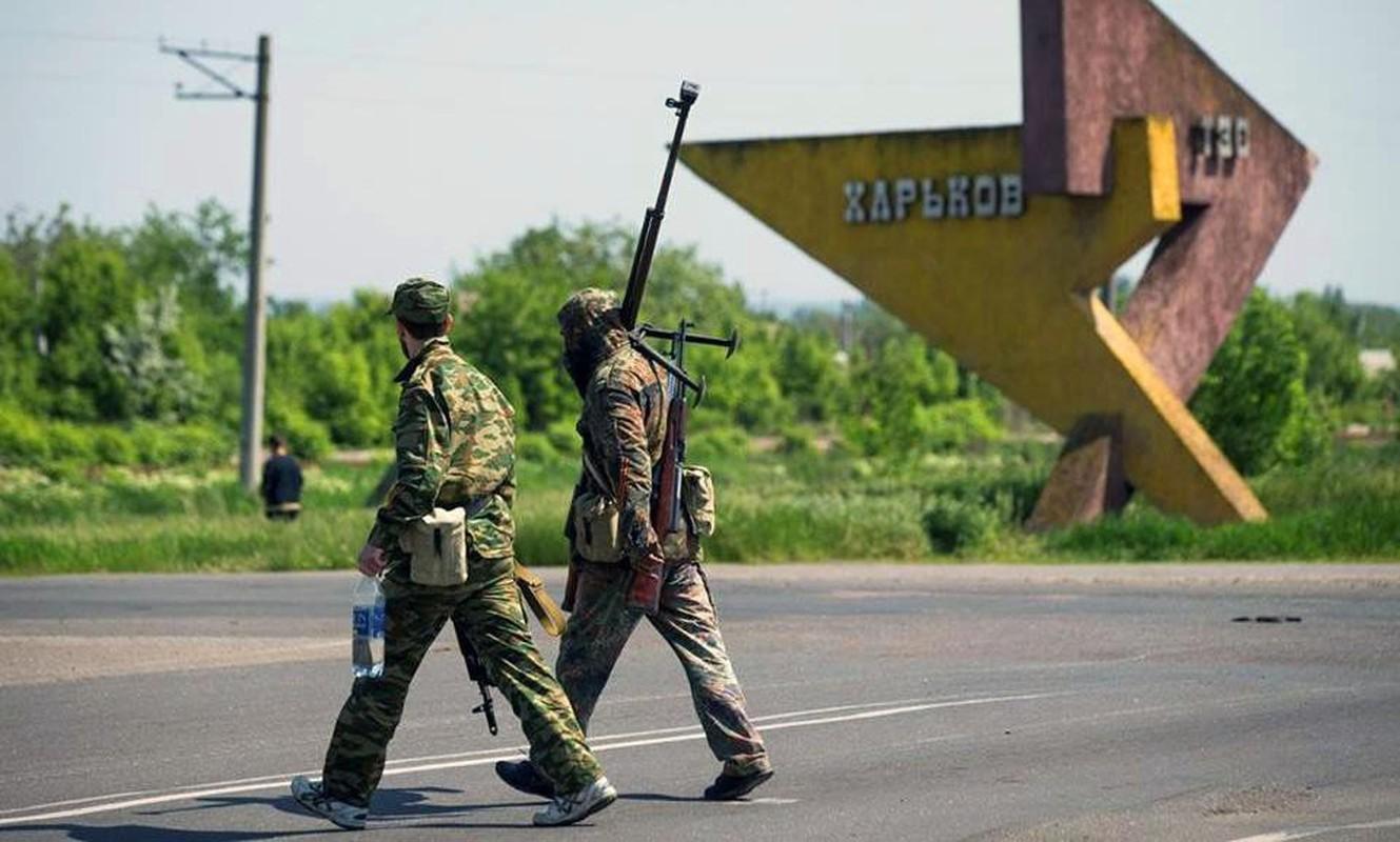 Quan ly khai dung sung chong tang Lien Xo de khoan thung xe boc thep Ukraine-Hinh-18