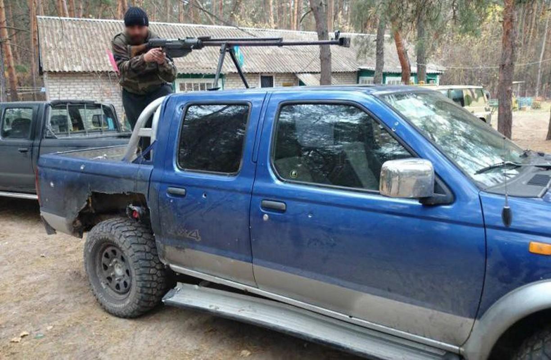 Quan ly khai dung sung chong tang Lien Xo de khoan thung xe boc thep Ukraine-Hinh-23