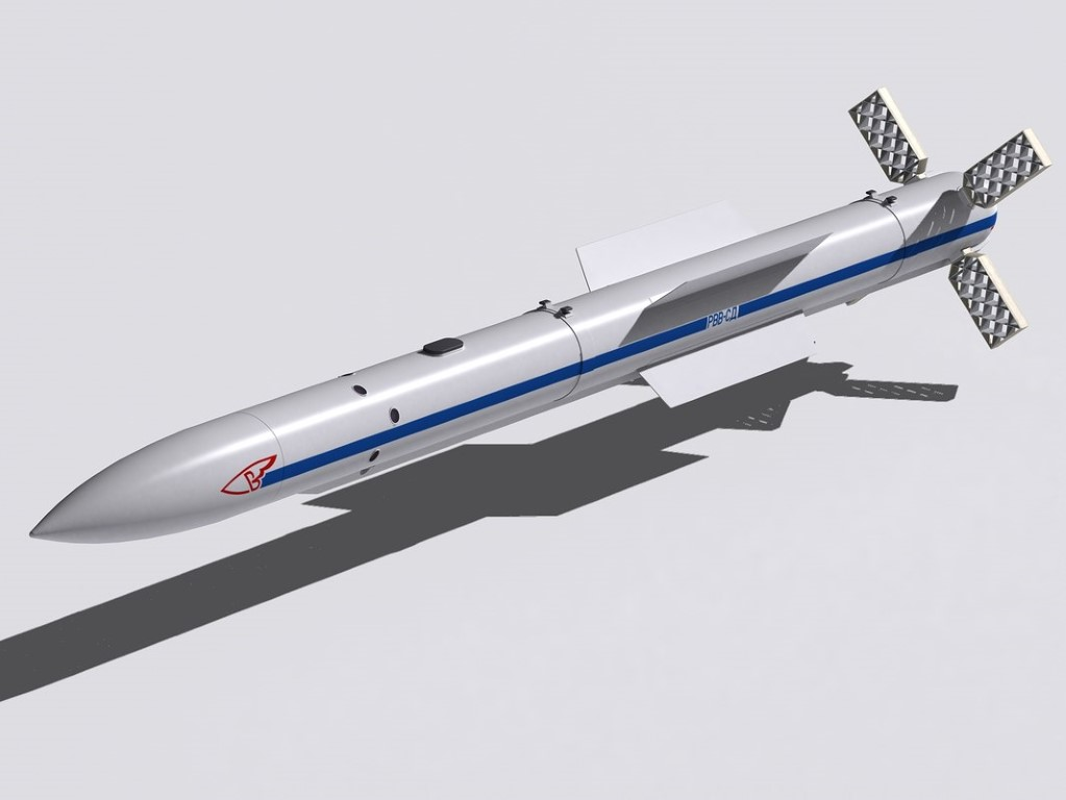 Nong: Tiem kich Su-57 mang duoc toi da 16 tan vu khi!-Hinh-9