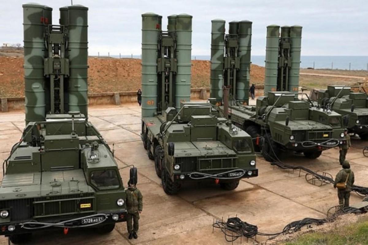 5 loai vu khi Nga 'don doi' quan doi Ukraine o bien gioi-Hinh-3