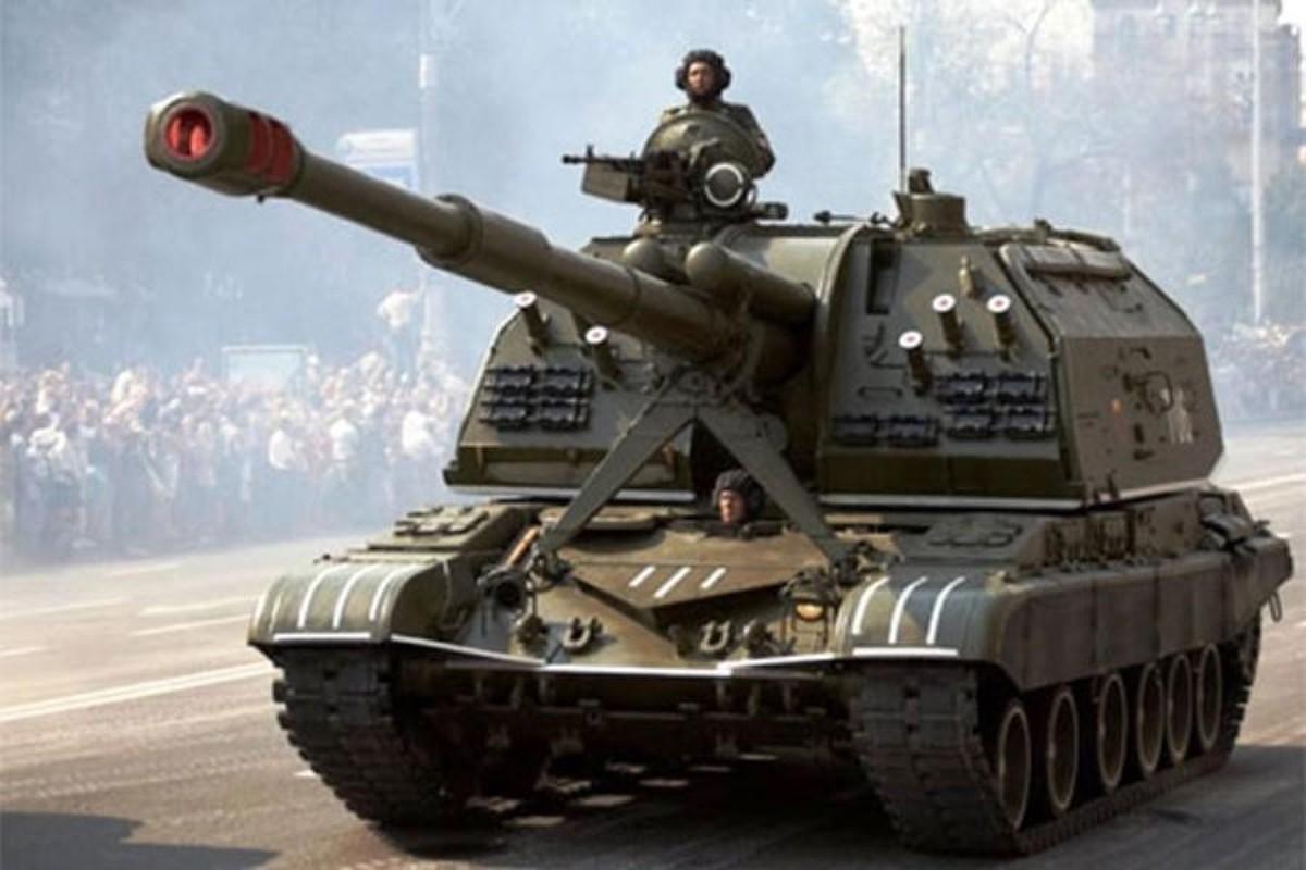 5 loai vu khi Nga 'don doi' quan doi Ukraine o bien gioi-Hinh-5