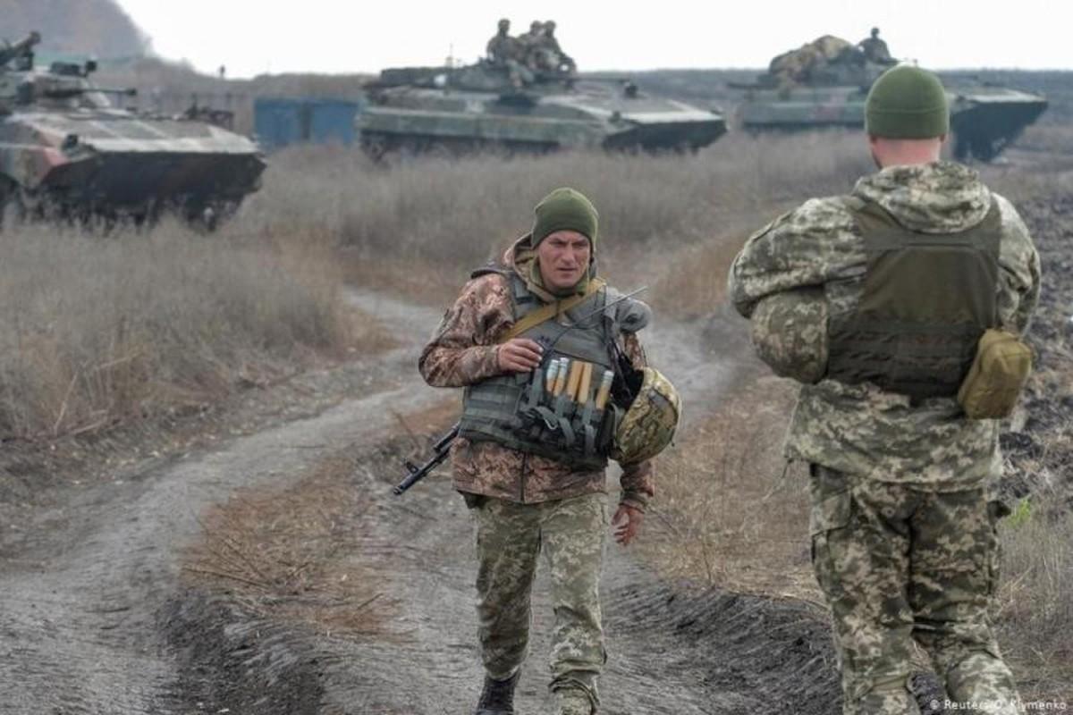 5 loai vu khi Nga 'don doi' quan doi Ukraine o bien gioi-Hinh-8