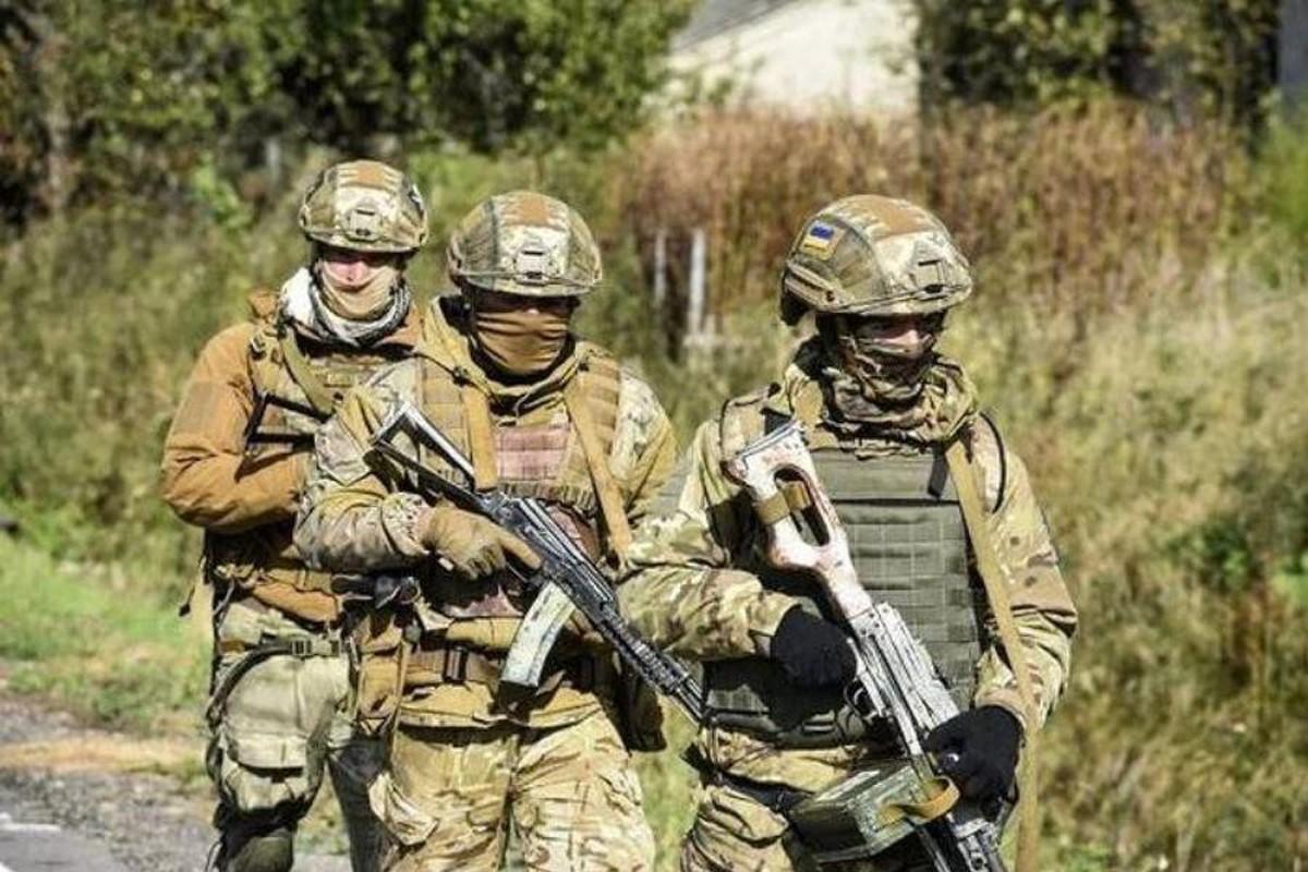 5 loai vu khi Nga 'don doi' quan doi Ukraine o bien gioi-Hinh-9