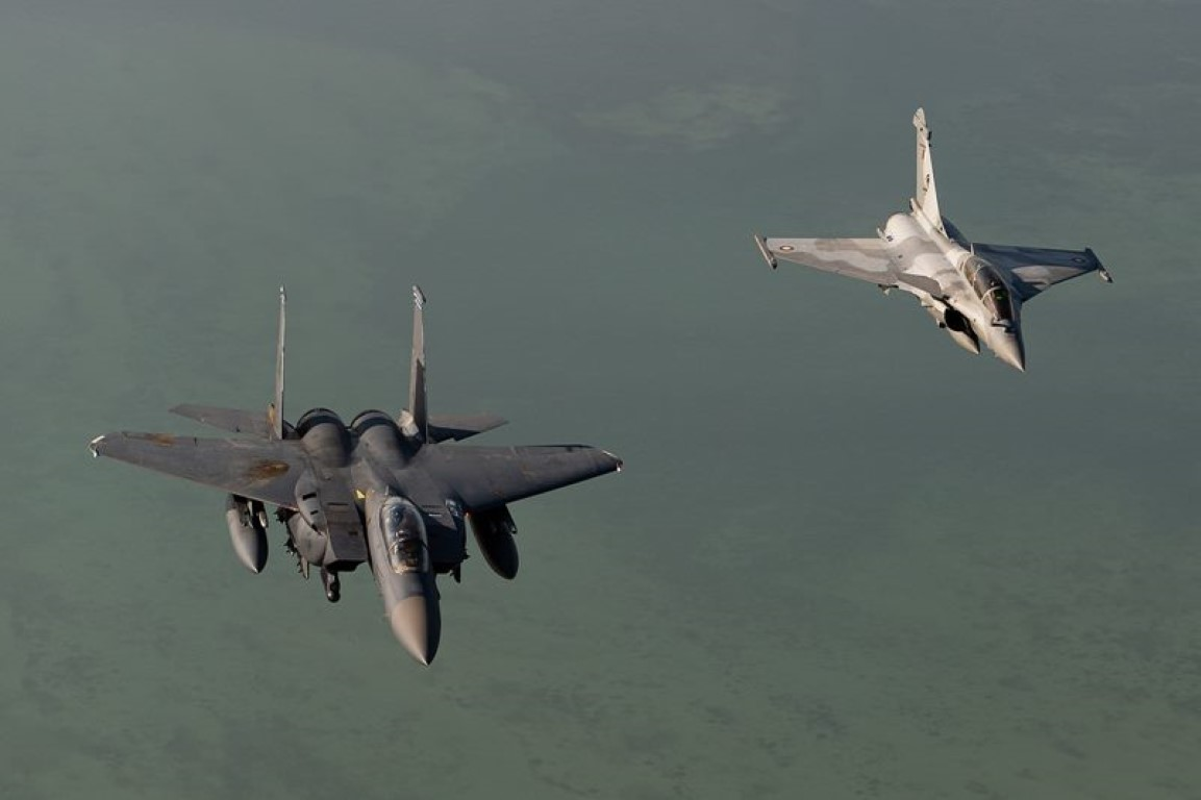 Khong quan My dat ten cho F-15EX, du tinh mua 144 chiec-Hinh-11