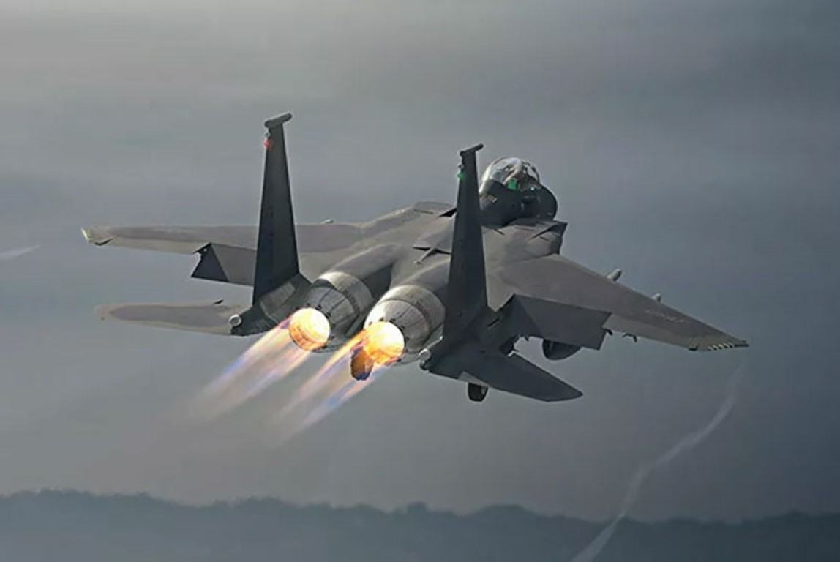 Khong quan My dat ten cho F-15EX, du tinh mua 144 chiec-Hinh-13