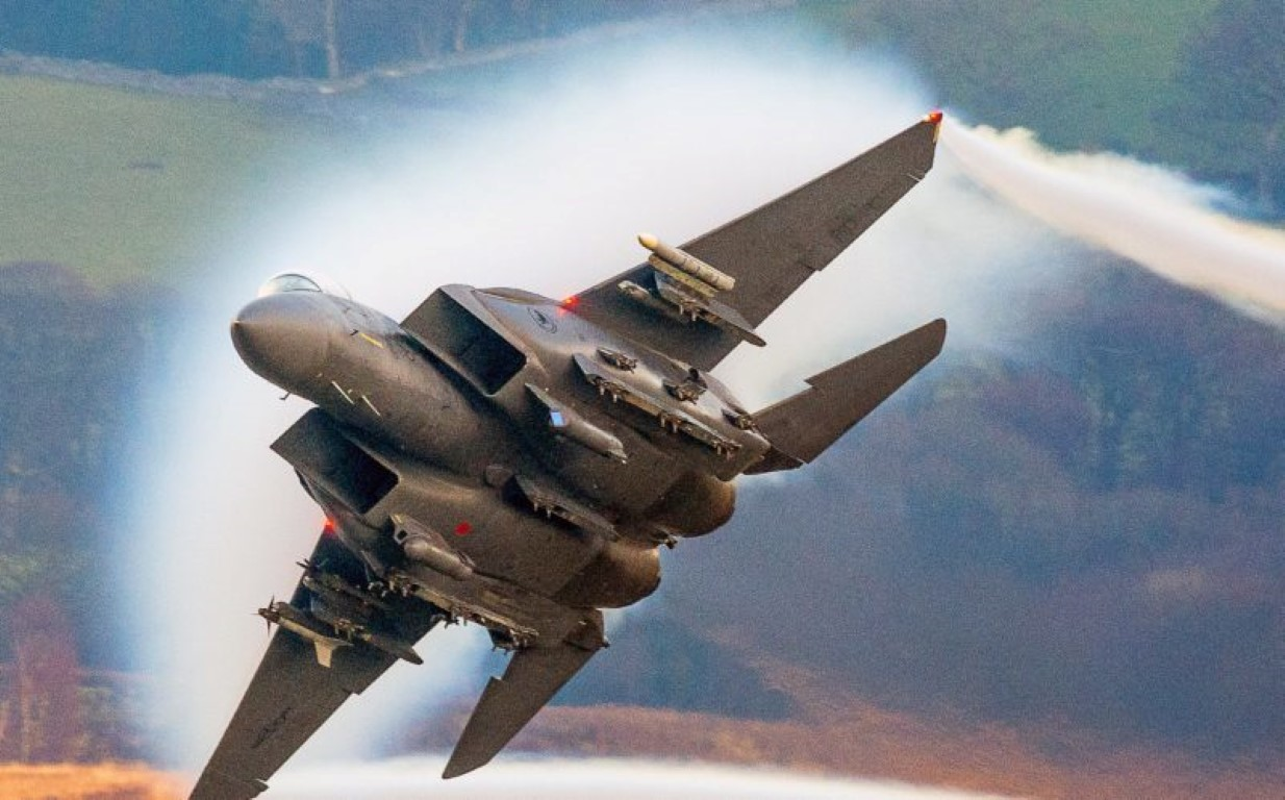 Khong quan My dat ten cho F-15EX, du tinh mua 144 chiec-Hinh-14