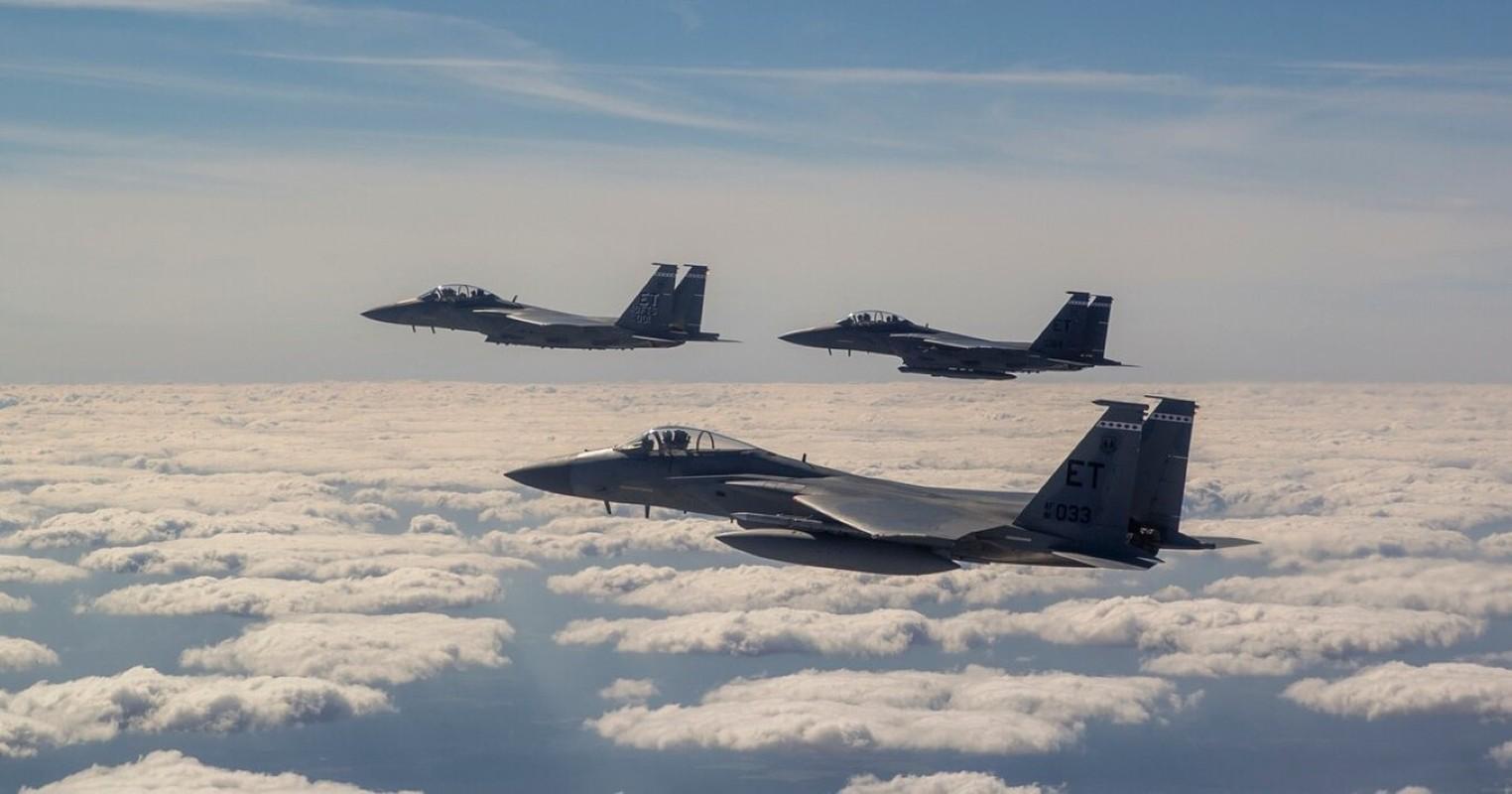 Khong quan My dat ten cho F-15EX, du tinh mua 144 chiec-Hinh-5