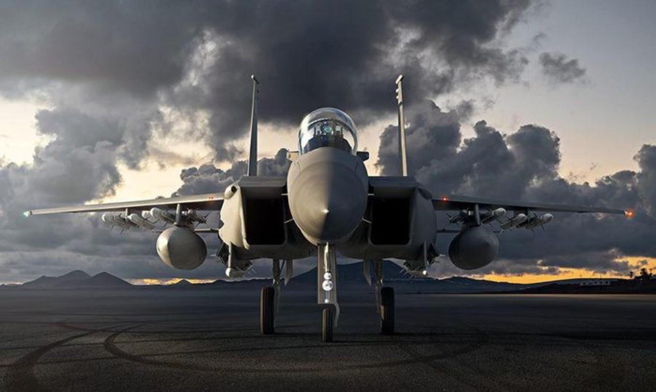 Khong quan My dat ten cho F-15EX, du tinh mua 144 chiec-Hinh-8