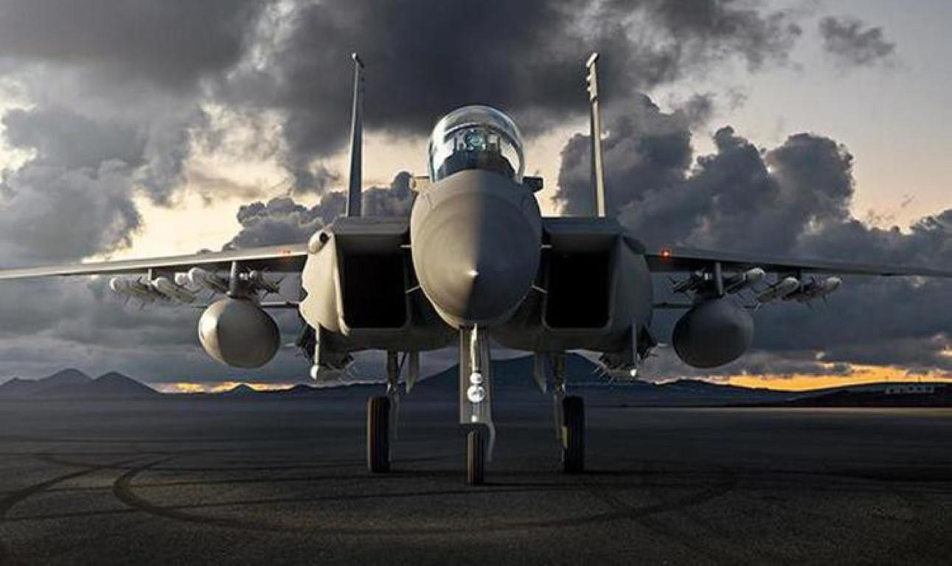 My trinh lang tiem kich 'Dai bang II', doi thu dang gom cua Su-35S-Hinh-10