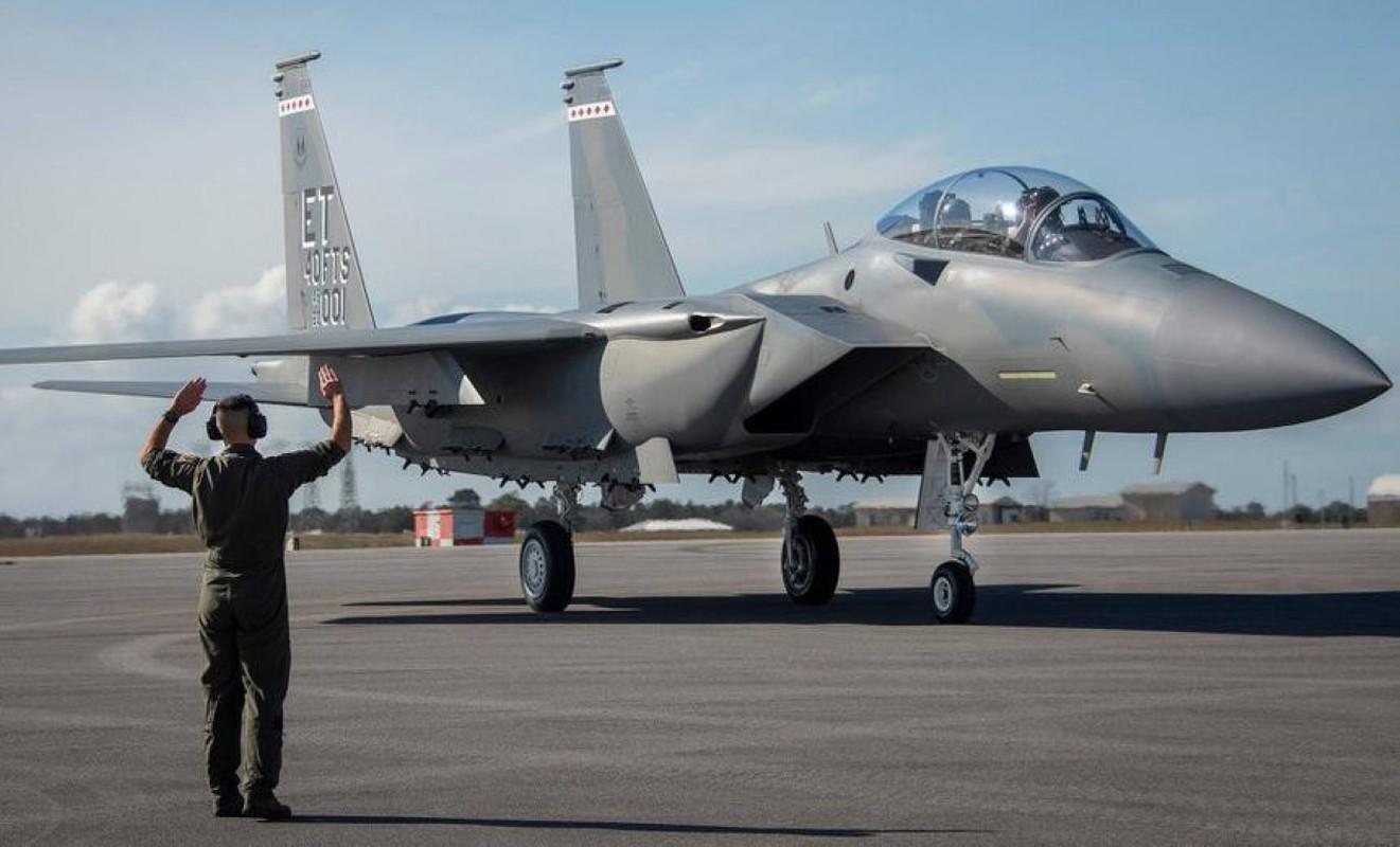 My trinh lang tiem kich 'Dai bang II', doi thu dang gom cua Su-35S-Hinh-17