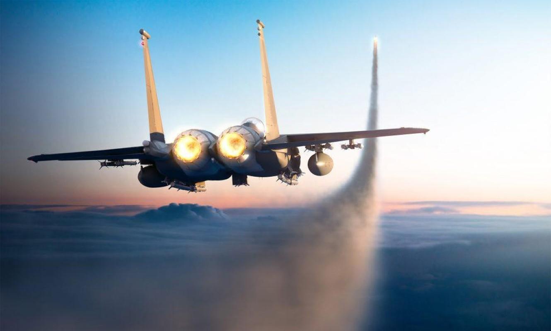 My trinh lang tiem kich 'Dai bang II', doi thu dang gom cua Su-35S-Hinh-21