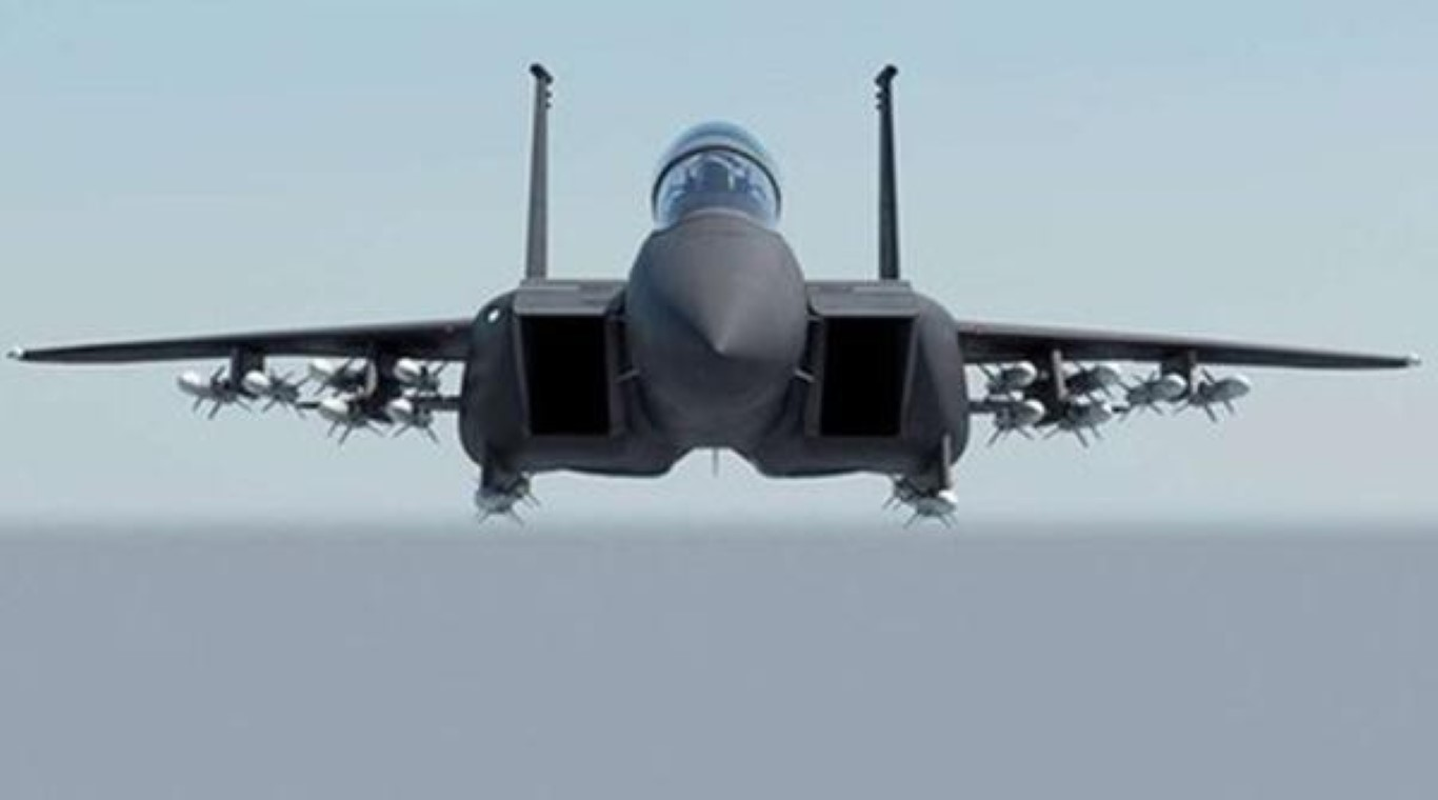 My trinh lang tiem kich 'Dai bang II', doi thu dang gom cua Su-35S-Hinh-3