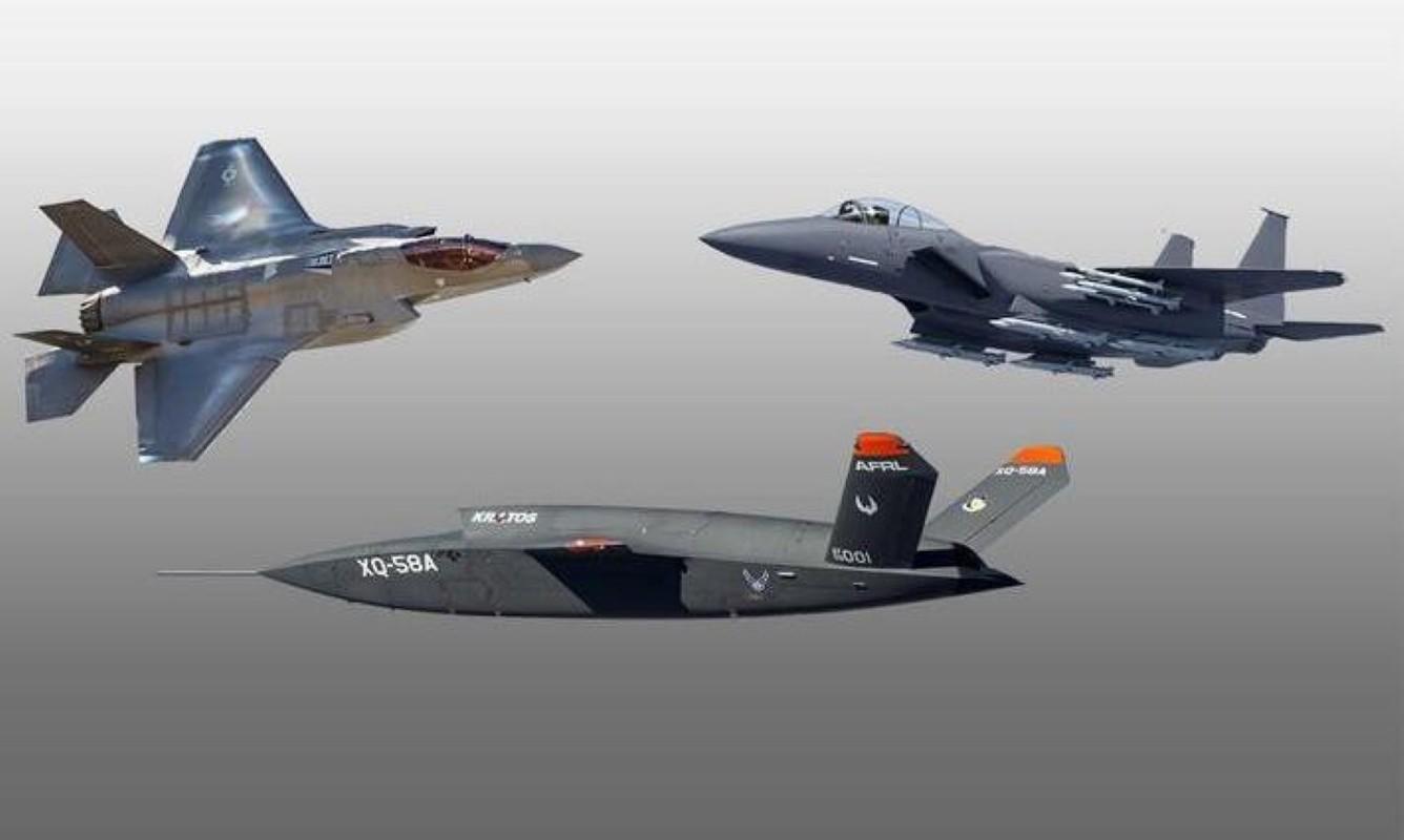 My trinh lang tiem kich 'Dai bang II', doi thu dang gom cua Su-35S-Hinh-7