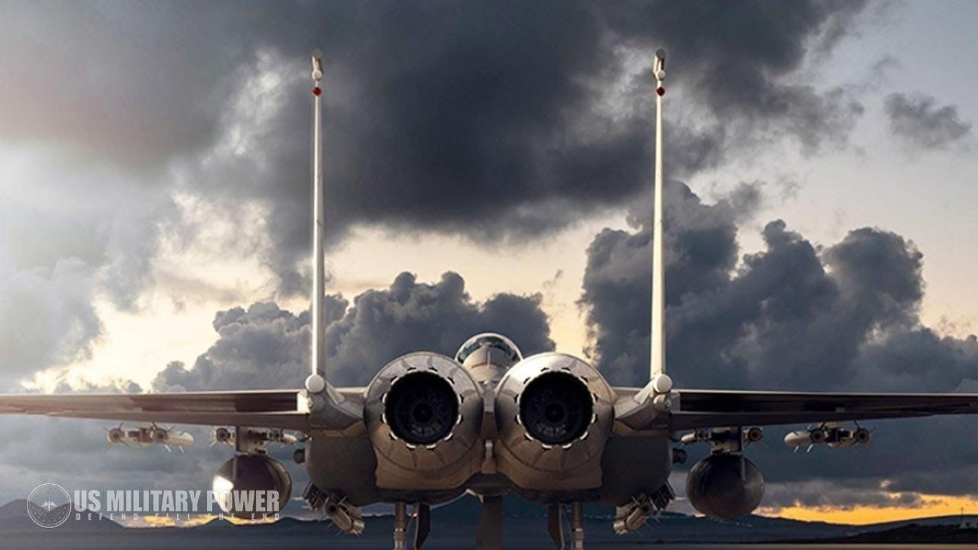My trinh lang tiem kich 'Dai bang II', doi thu dang gom cua Su-35S-Hinh-9