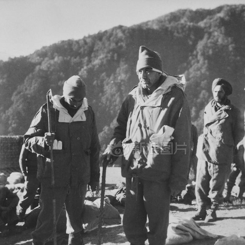 Nhin lai cuoc chien tranh bien gioi Trung-An nam 1962-Hinh-5