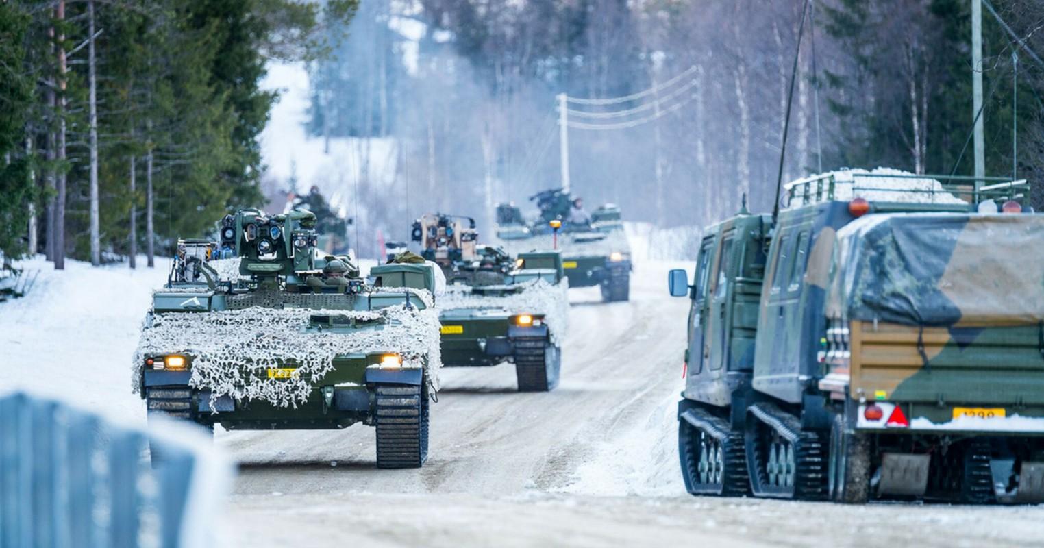 Nga soi ro tap tran lon nhat cua NATO ke tu Chien tranh Lanh-Hinh-10