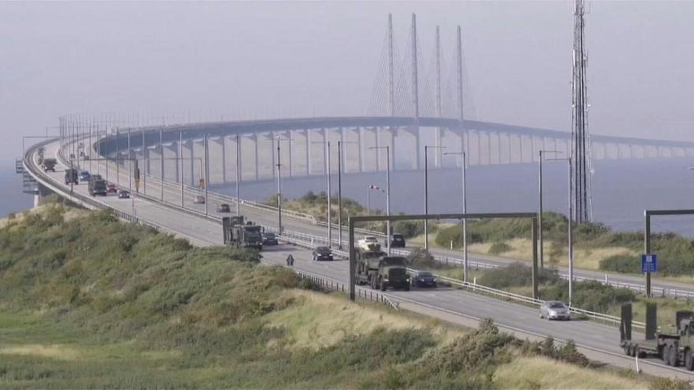 Nga soi ro tap tran lon nhat cua NATO ke tu Chien tranh Lanh-Hinh-5