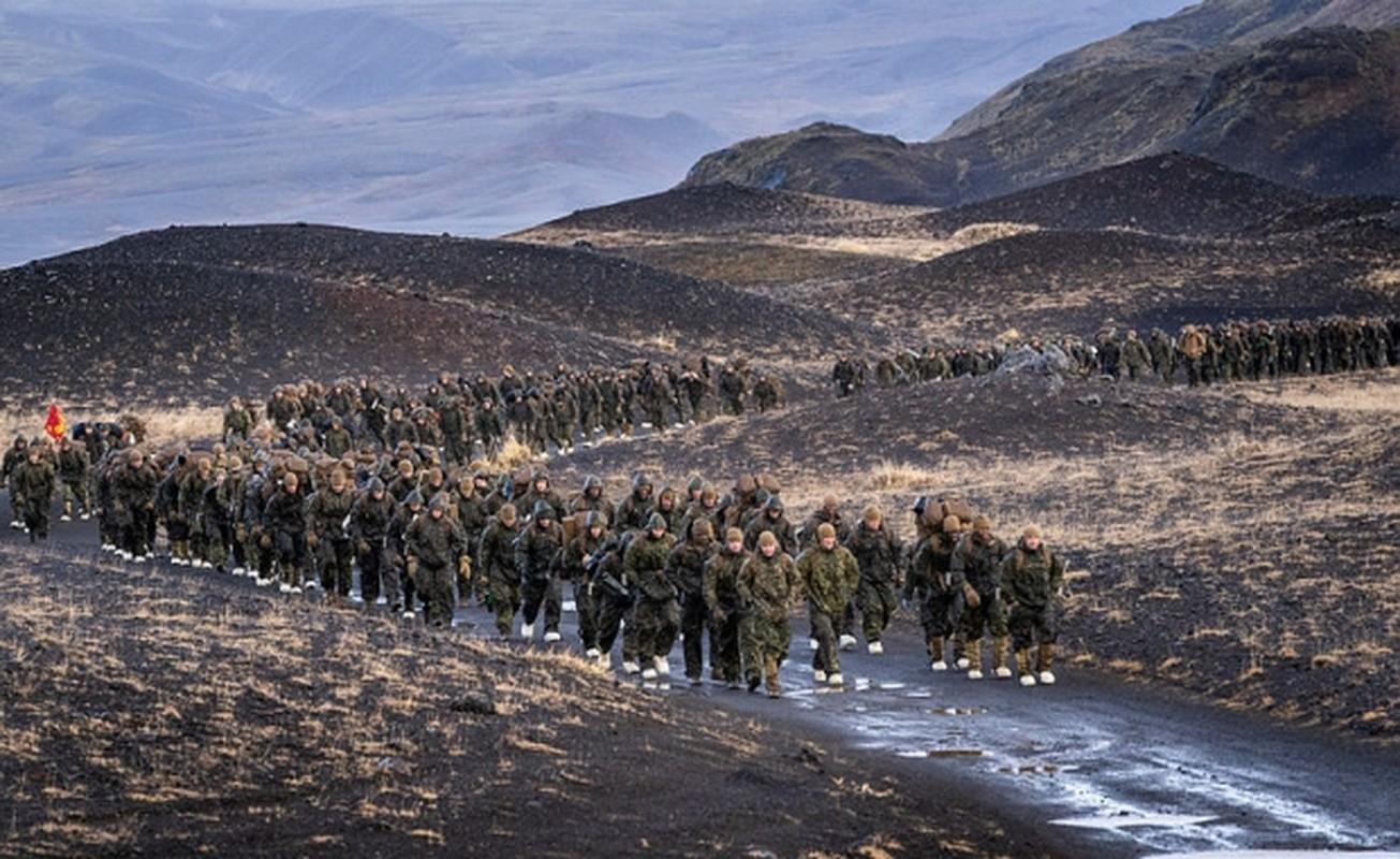 Nga soi ro tap tran lon nhat cua NATO ke tu Chien tranh Lanh-Hinh-6