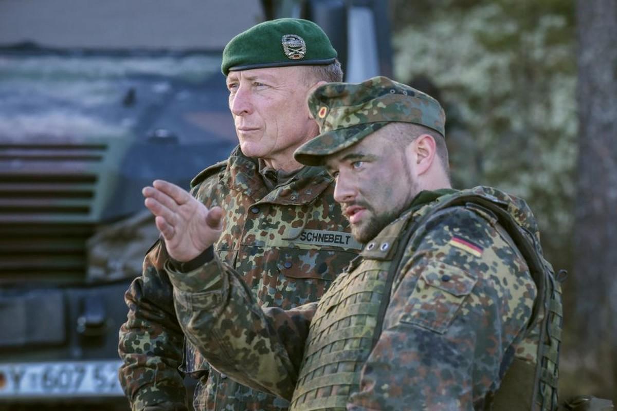 Nga soi ro tap tran lon nhat cua NATO ke tu Chien tranh Lanh-Hinh-7