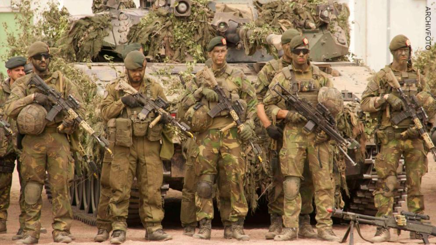 Nga soi ro tap tran lon nhat cua NATO ke tu Chien tranh Lanh-Hinh-8
