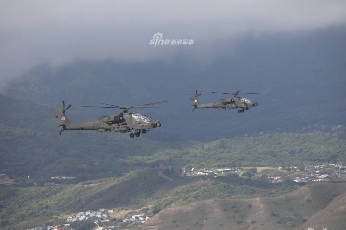 """Ky binh My: Sau 158 nam phuc vu, """"ngua da biet bay""""-Hinh-3"""