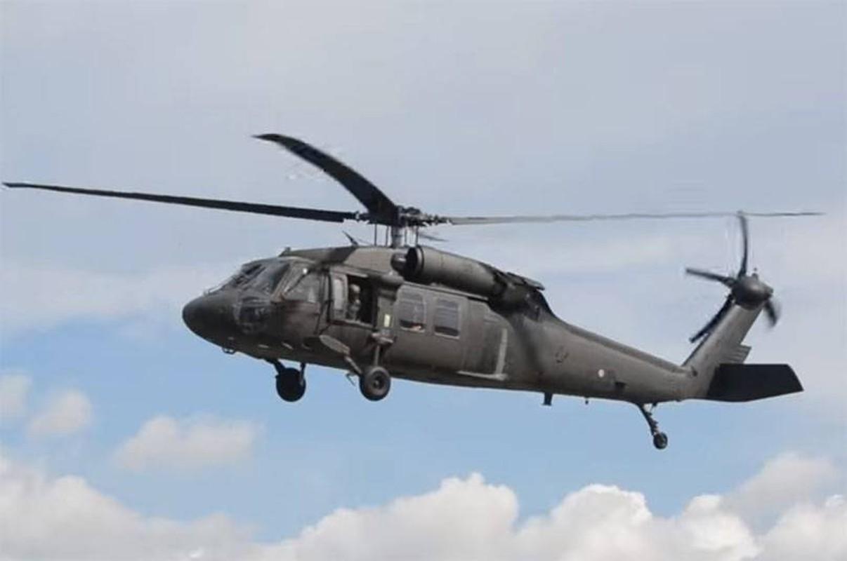 Truc thang UH-60M roi khien tuong Dai Loan thiet mang: Trung Quoc noi gi?-Hinh-7
