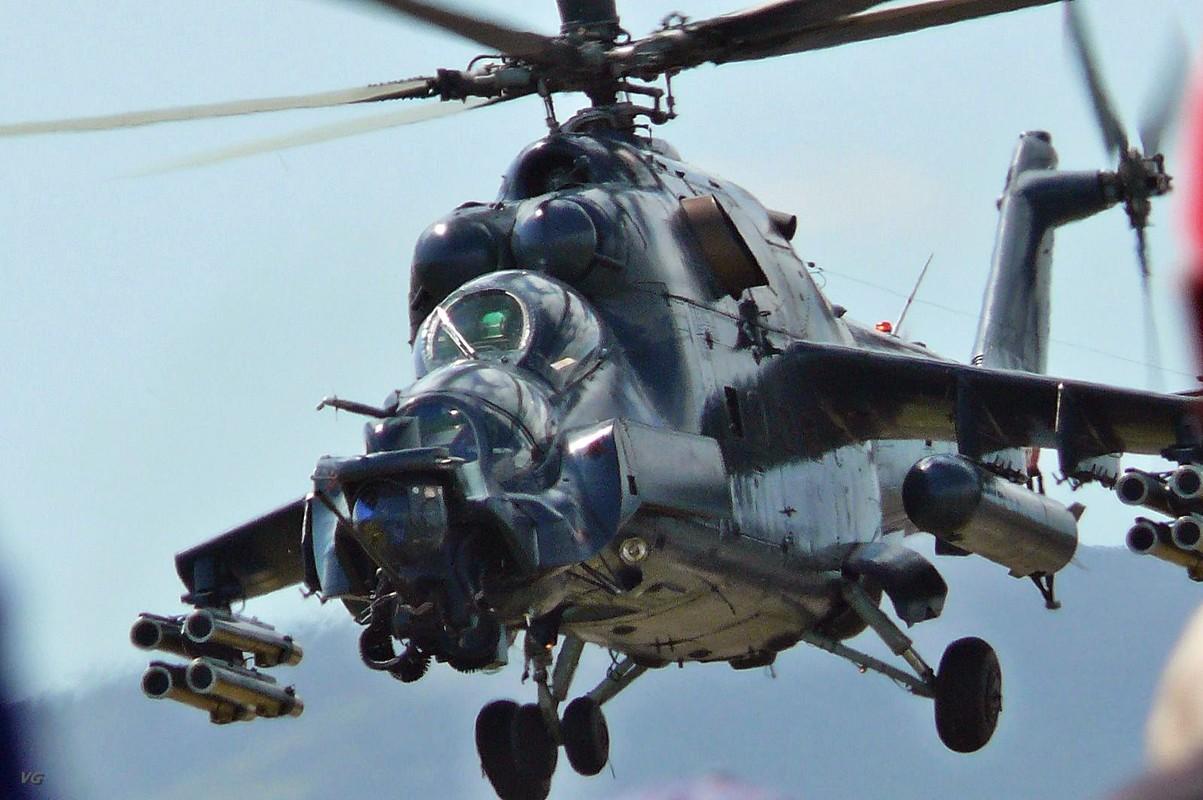 Them mot quoc gia nhan tuyet pham Mi-35: Bao gio moi toi Viet Nam?-Hinh-10