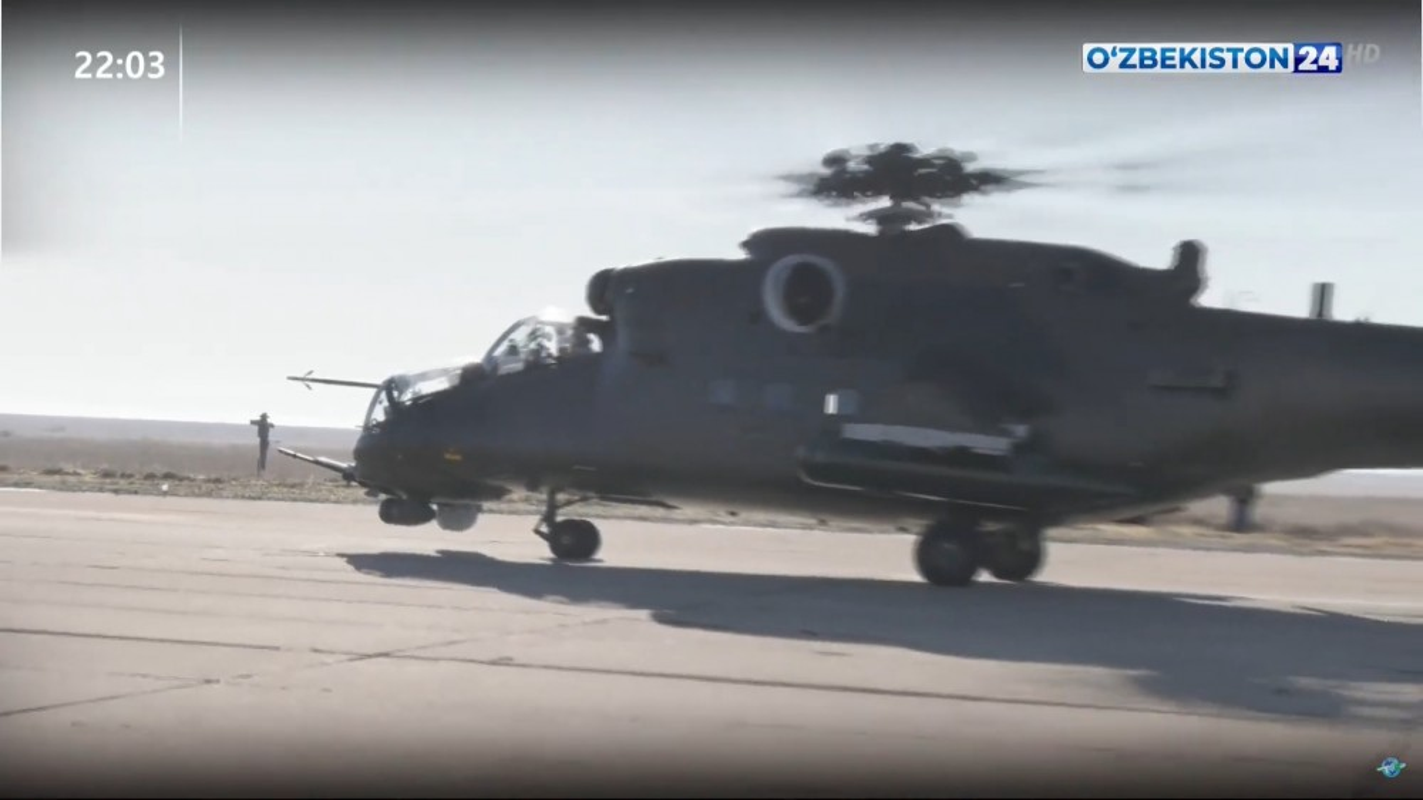 Them mot quoc gia nhan tuyet pham Mi-35: Bao gio moi toi Viet Nam?-Hinh-2