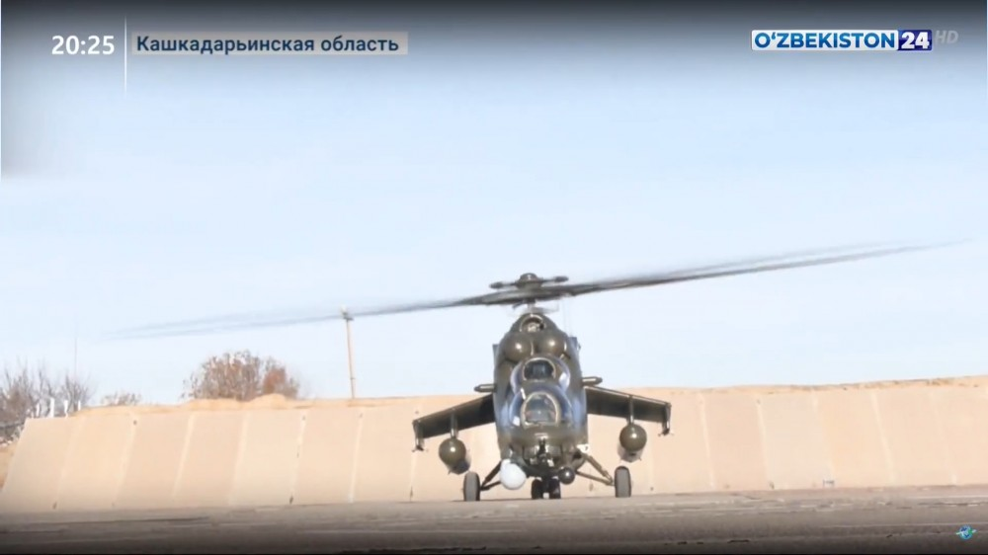Them mot quoc gia nhan tuyet pham Mi-35: Bao gio moi toi Viet Nam?-Hinh-3