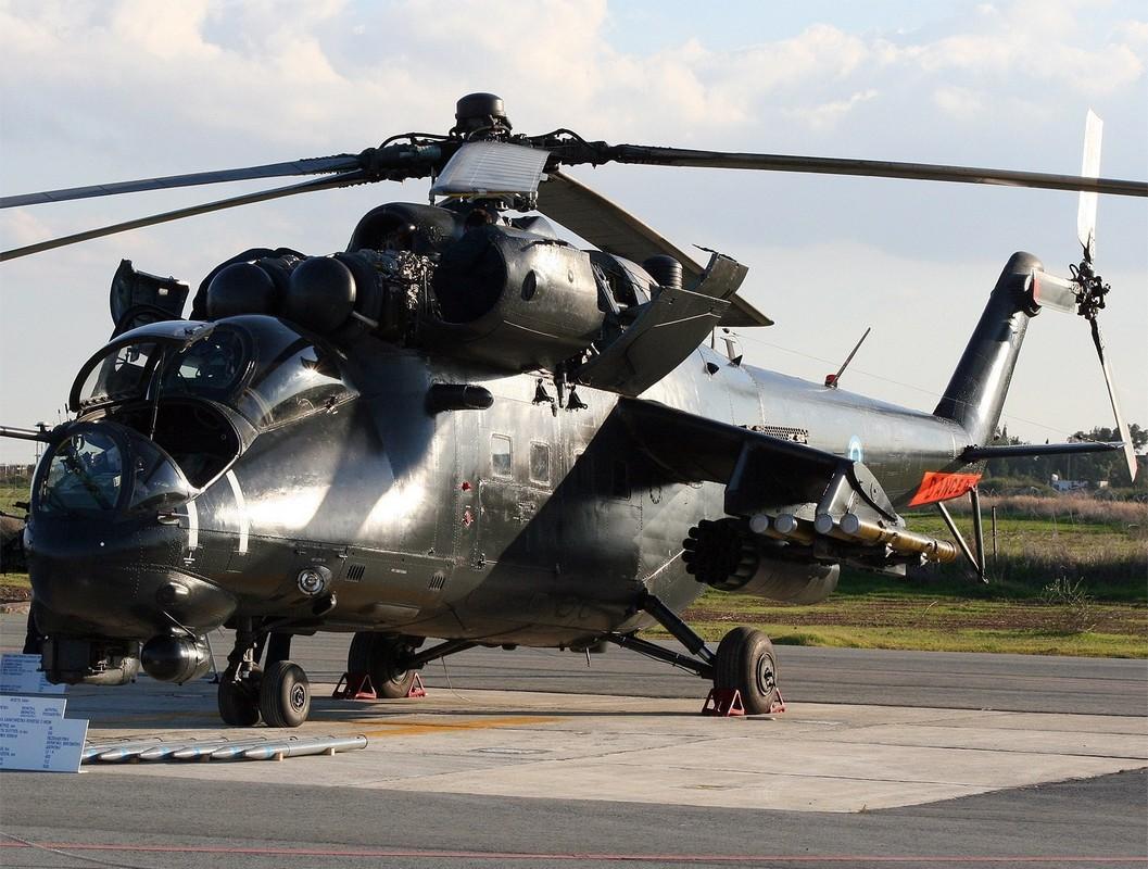 Them mot quoc gia nhan tuyet pham Mi-35: Bao gio moi toi Viet Nam?-Hinh-4