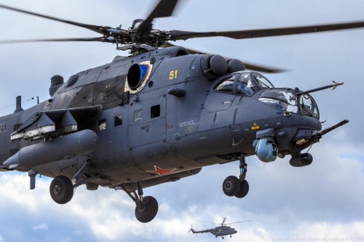 Them mot quoc gia nhan tuyet pham Mi-35: Bao gio moi toi Viet Nam?-Hinh-6
