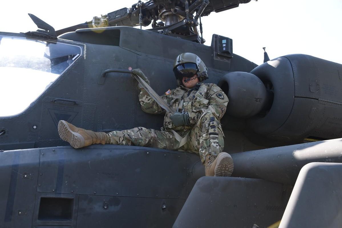 Them mot quoc gia nhan tuyet pham Mi-35: Bao gio moi toi Viet Nam?-Hinh-9