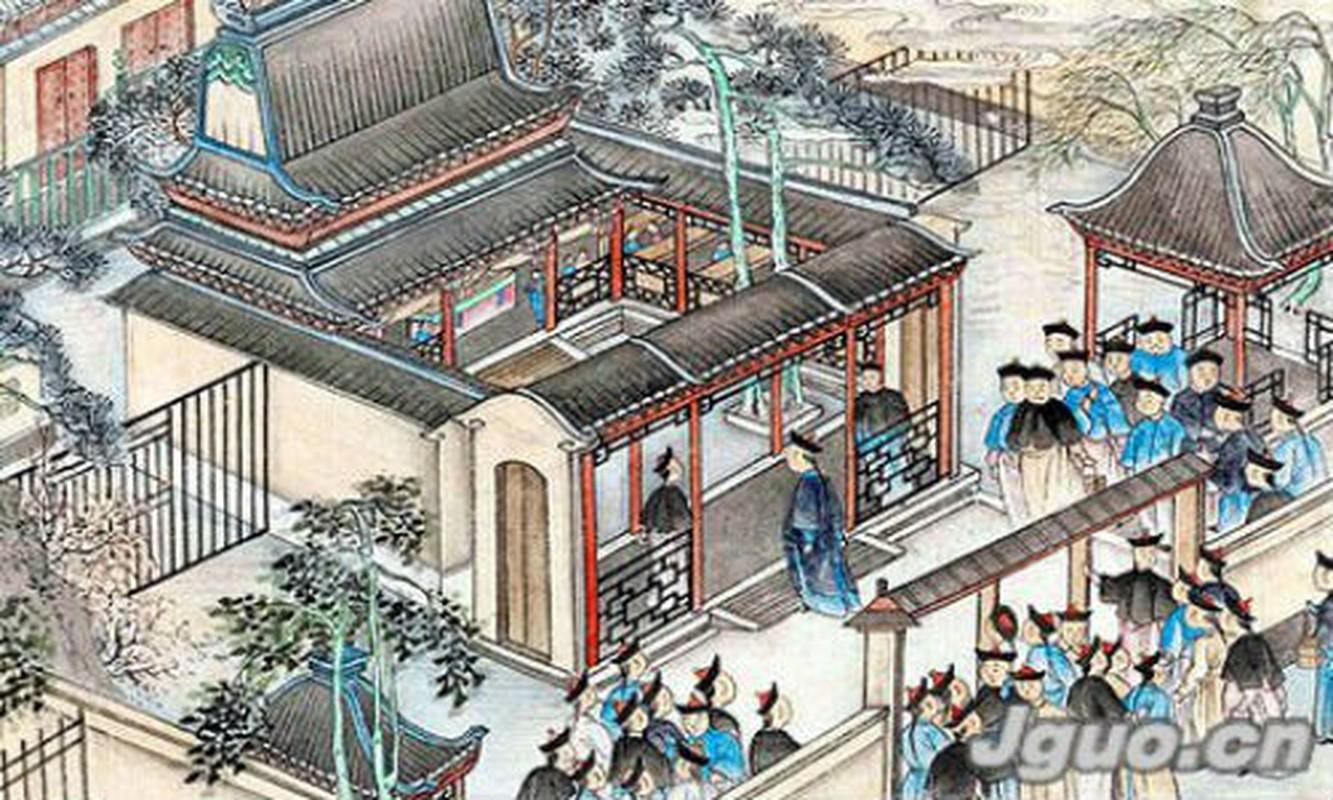 Cam ky la lung trong thi cu thoi phong kien Trung Quoc-Hinh-4