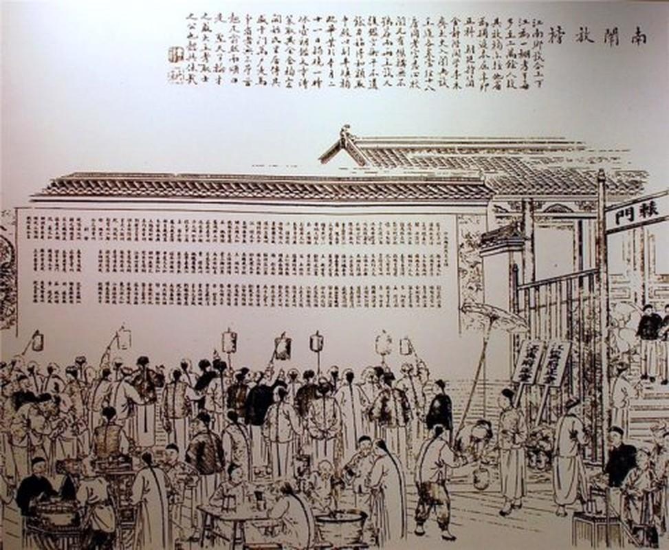 Cam ky la lung trong thi cu thoi phong kien Trung Quoc-Hinh-6