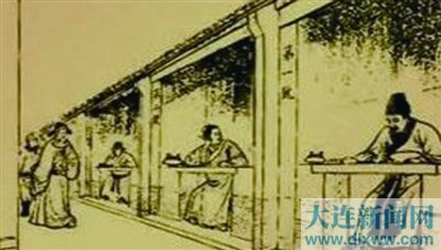 Cam ky la lung trong thi cu thoi phong kien Trung Quoc-Hinh-7