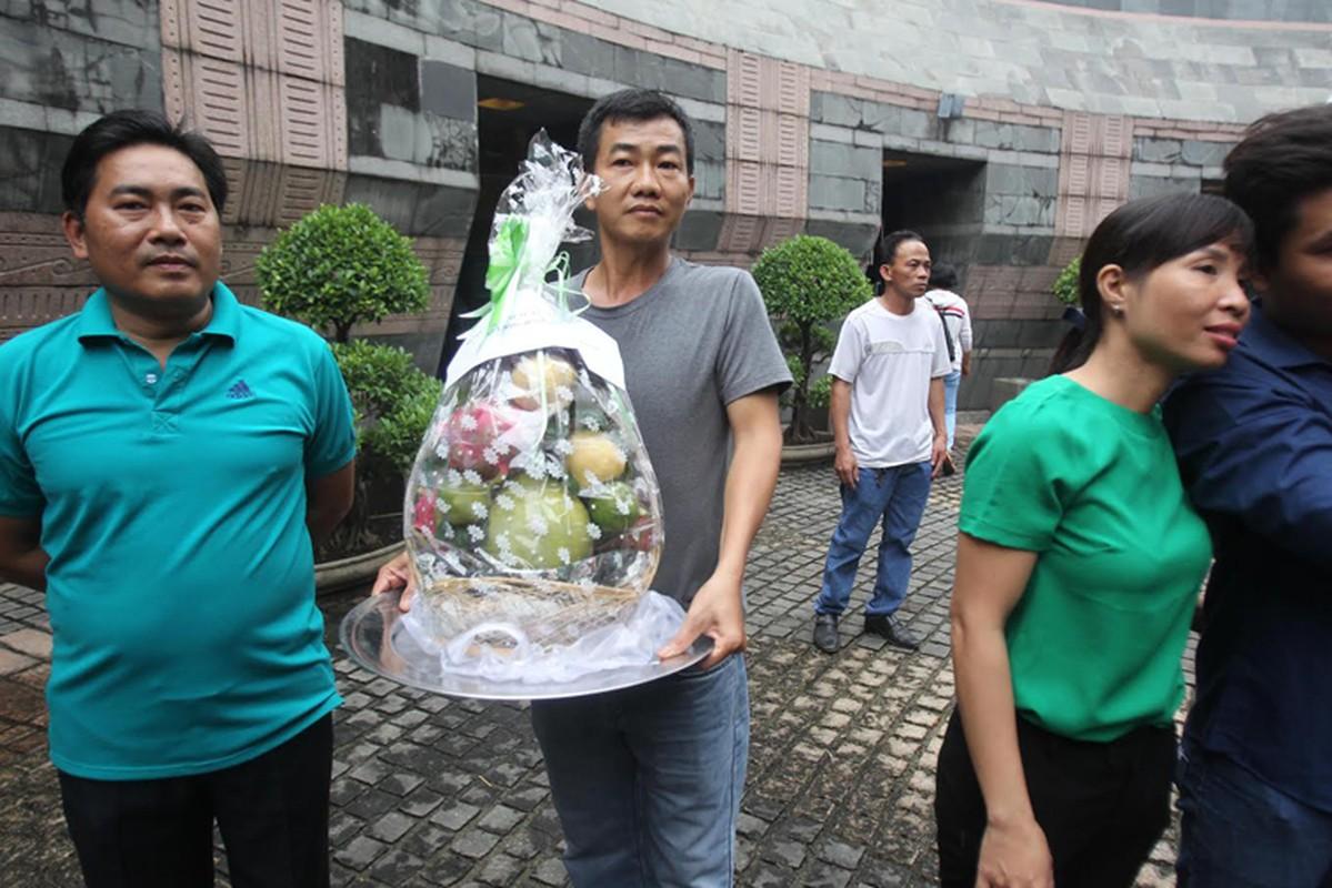 Nguyen Thu tuong Nguyen Tan Dung dang huong Den Hung o TP HCM-Hinh-8